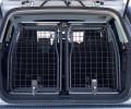 Artfex Hundbur till Hyundai IX35
