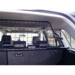Artfex Hundgaller Peugeot 406 Kombi