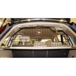 Artfex Hundgaller Subaru XV -2018 generation 1