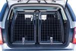 Artfex Hundbur till Hyundai I40