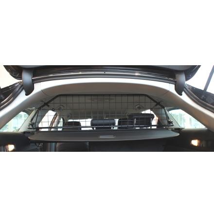 Artfex Hundgaller Audi A6 Avant 2012-