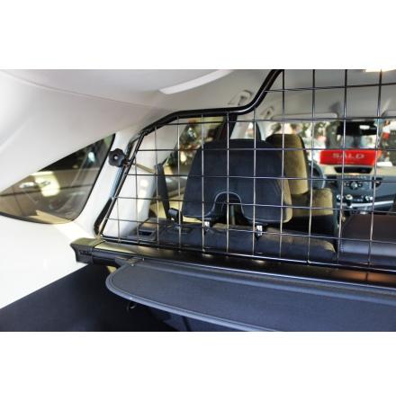 Artfex Hundgaller Honda CR-V 2013-2018 Generation IV
