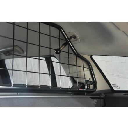 Artfex Volvo V60 Hundgaller-Skyddsgaller