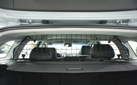Artfex Hundgaller Chevrolet Trax
