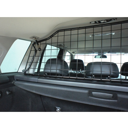Artfex Hundgaller Mercedes ML 2006-2011