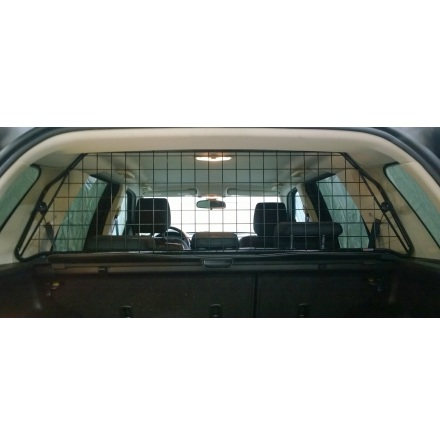 Artfex Hundgaller till Range Rover Evoque 5 dörrar