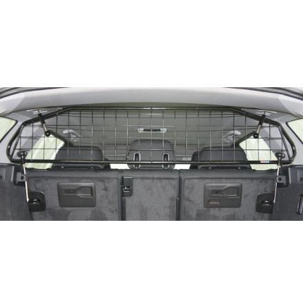 Artfex Hundgaller BMW 3 Touring 2005-2013( E91 )