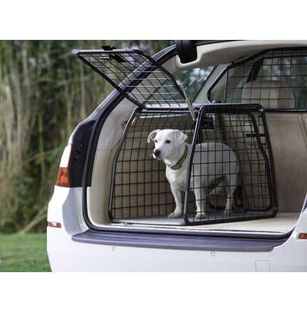 Artfex Hundbur BMW 2 serie Gran Tourer 7-sitsig
