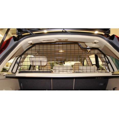 Artfex Hundgaller Peugeot 3008, 2017- generation 2