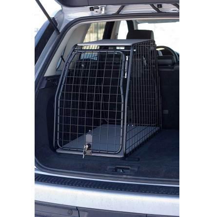 Artfex Hundbur VW Golf Variant IV