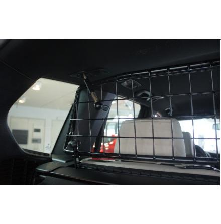 Artfex Hundgaller BMW X5 2015- mod.F15 (passar ej bil med komfortsäte - skjutbart baksäte)