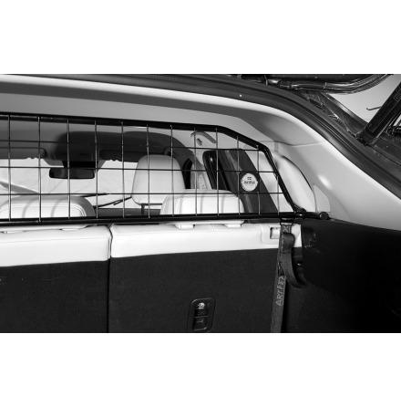 Artfex hundgaller Mazda CX5 2017- generation 2