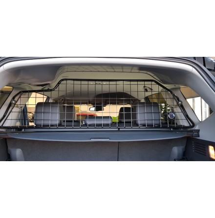 Artfex Hundgaller Honda CR-V 2019- Generation 5