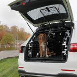 Artfex Hundgrind Chevrolet Cruze 2012-