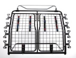 Artfex Hundgrind Saab 9-3 Sport Combi