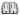 Artfex Hundgrind Citroen C-Crosser