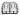 Artfex Hundgrind Mercedes GLC Hybrid 2015- bilens surrningsöglor ej optimala, komplettera med lastöglor