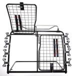 Artfex Hundgrind Seat Altea XL kombi