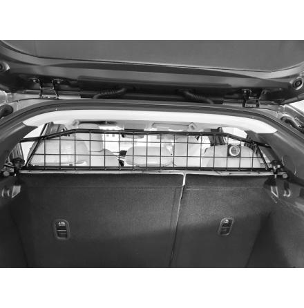 Artfex hundgaller Mazda CX 30