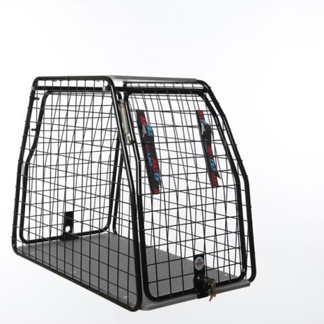 Artfex Hundbur till Honda CR-V 2019- Generation 5