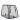 Artfex Hundbur Kia Sorento 2010-2014 vissa bilar kan sakna surrningsöglor