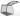 Artfex Hundbur Mercedes E-Klass kombi 1996-2016, (210,211 & 212)