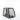 Artfex Hundbur till Hyundai Grand Santa Fe 2013-