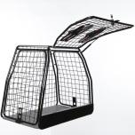 Artfex Hundbur till Nissan X-Trail 2000-2013