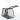 Artfex Hundbur till Peugeot 3008 2016- Bil med golv i två nivåer