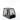 Artfex Hundbur till Peugeot 4008 tröskel ca: 7cm i bagage