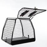 Artfex Hundbur till Ford Tourneo Connect  2015- 5-sits