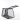 Artfex Hundbur till Ford Tourneo Connect Grand 2015- 7-sits