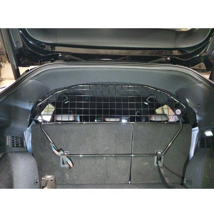 Artfex Hundgaller Ford Kuga 2019/20- Generation 3 (kaross)